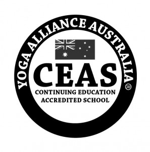 yoga-alliance-australia-ceas