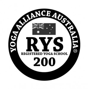 yoga-alliance-australia-rys200